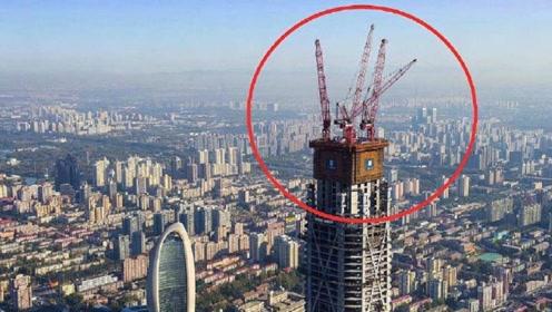 为何我国的很多楼房,盖到33层就不盖了?看完真心佩服开发商