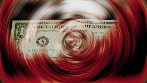 中俄等9国去美元化后,第10国突然叫停美元,蝴蝶效应或将愈演愈烈