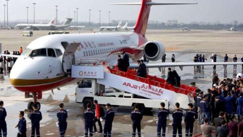飞机出行问题,航班取消会有赔偿的几种原因,要符合这几点