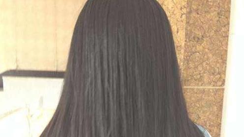 50后白头发越来越多,只需坚持这4点,告别染发剂,白发慢慢变黑