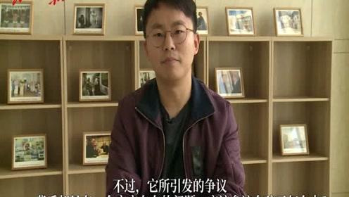 长江评论|帮助犯错的孩子也是教育责任