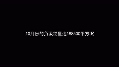 上月香港写字楼租金环比跌1.6% 系十多年来最大跌幅