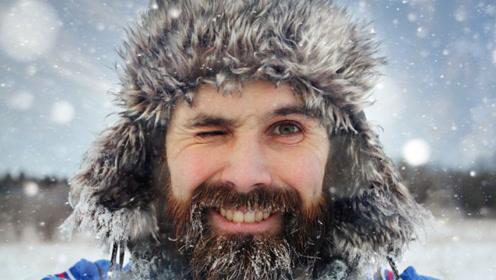 寿命短的男人冬季做这3件事,看你占几个?