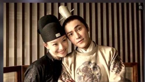 倪妮深夜回陈坤家,被爆传出新恋情,陈坤本人的回应好有智商