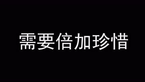 苗圩:中国5G用户已达85万,企业想提高份额要把产品做好