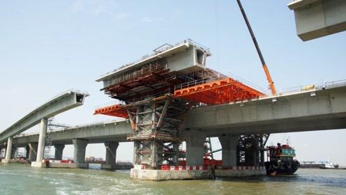 中国备受争议的大工程,钢材够建造60座埃菲尔铁塔!网友:大国力量