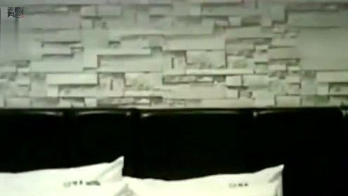 韩国30家酒店房间被偷拍 1600人私生活被网站直播
