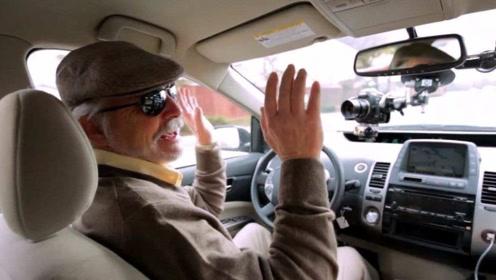 一位老司机总结的开车经验,条条都在点上,建议新手收藏