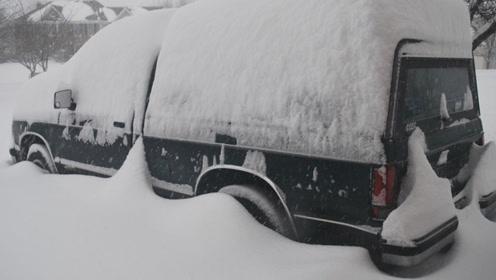 备胎说车:冬季养车,有什么特别需要注意的