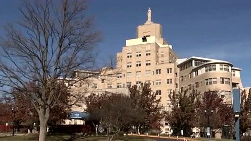 大乌龙!美国一医院进行肾移植手术时搞错患者