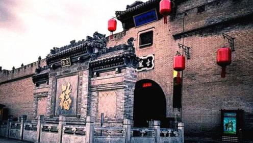中国6家5A景区被责令整改,当中唯一被取消星级,知道哪里吗?