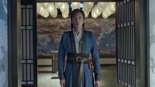 《庆余年》播出好评如潮,男主张若昀演技受肯定,你被圈粉了吗?