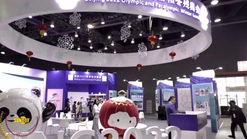 2019两个博览会全新升级 民航示范省山西大放异彩