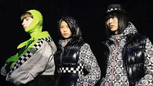 是怎样的合作系列,让杨幂、李宇春在冬天都离不开它?