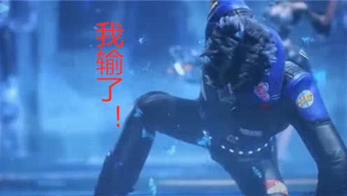 斗罗大陆80:唐三八蛛矛秒破武魂融合技,赛后却主动认输,漫迷:怕了?