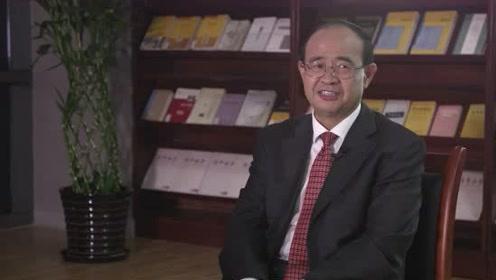 清华教授张明楷:闯红灯、高速路上超速行驶算犯罪吗?