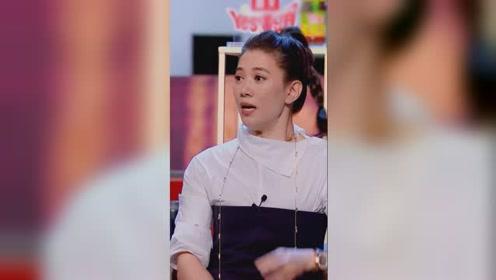 《爆梗大科普》:袁咏仪年轻时候到底有多火?