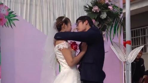 为何嫁到我国的越南小姐姐,没过多久就跑了?网友:受不了这一点