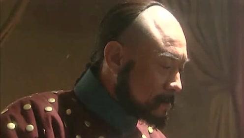 年羹尧竟要杀朝廷钦定的三品大官!这年大将军太狠了!滥杀无辜!