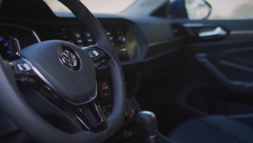 受欢迎的国内4大汽车品牌,长安汽车榜上有名!有你爱车么?