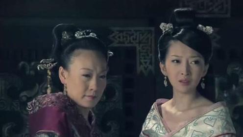 吕后杀了很多刘家皇族,唯一漏杀一个,后来,此人灭了吕氏全族
