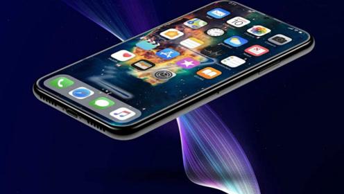 iPhone 11立功了,苹果第四季度销量逆袭华为,重回全球第二!