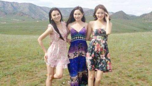 """200块人民币,在蒙古国能享受什么""""特色""""服务,看蒙古姑娘怎么说!"""