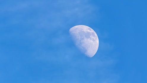 【科学嬉游记】太空——为什么会有白天和黑夜呢?