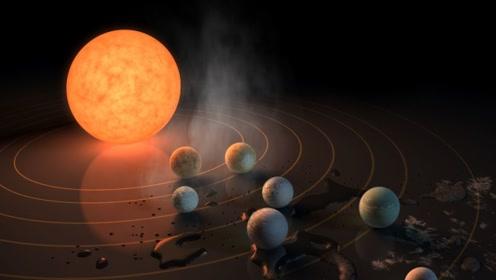 太阳的兄弟被发现,离地球仅2000多光年,已经步入老年!