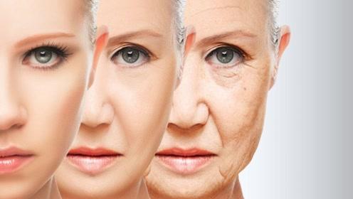 女性在冬天老得快?干燥空气加速皮肤头发衰老