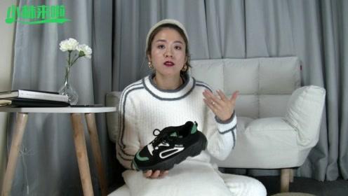 要想衣服穿搭漂亮,鞋子也很重要哦,你觉得呢?