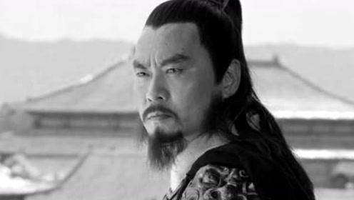 著名演员杨洪武因病逝世终年58岁 参演众多影视剧