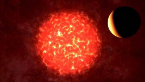太阳进入自爆倒计时,留给我们自救的时间还有多少?