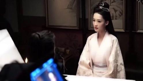 《庆余年》花絮:南庆舞王争霸赛,谁是真正的舞王?