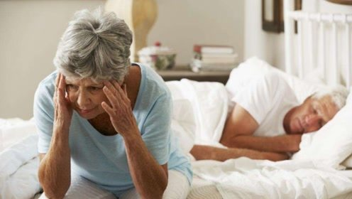 女性40岁后,雌性激素很充足的表现是什么?
