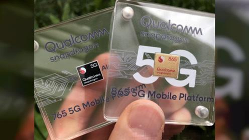 二线品牌魅族宣布推出5G手机,明年上市,搭载骁龙865