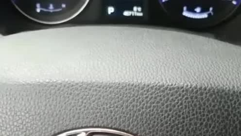 夜间开车要注意这几点,跟老司机学习一下吧