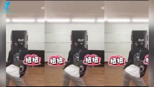明星最想删除的视频画面,吴磊易烊千玺的辣眼睛程度秒杀杨紫张一山