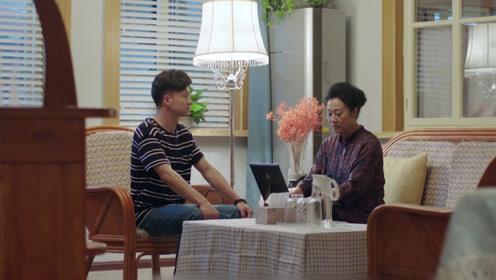 《我怕来不及》速看22:白洁不忍李春生被误解 张桂香急与魏志国大婚