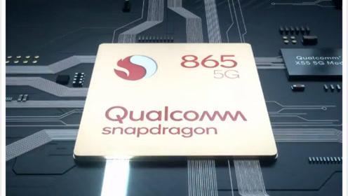 骁龙865和麒麟990对决!到底谁才是安卓最强芯?