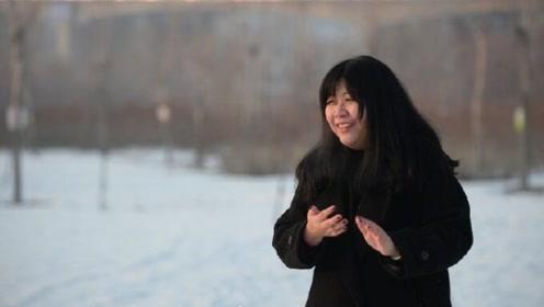 网红乔碧萝首次露脸:等我瘦了还是好看的,愧对打赏小哥哥
