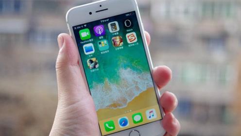 关机能延长手机使用寿命吗?原来我们都错了!难怪手机变卡了