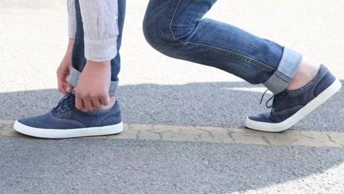体内有癌,脚知道!脚部出现3种迹象要小心,癌细胞可能已经来访
