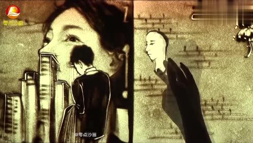 陈淑桦《问》,很多人以为梁静茹是原唱,原唱陈淑桦最经典!