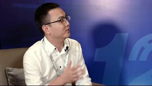 专访江淮孔维荣:江淮的3.0时代,年轻得让人心动(2.)