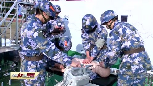 第三届国际军医院校研讨会在海军军医大学召开