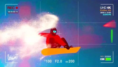 冰雪大赛15秒定版无二维码新