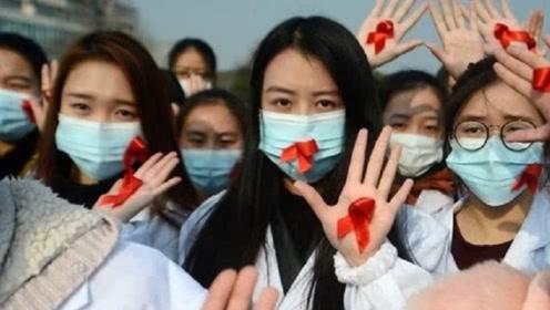 全球最为开放的日本,却很少有人患上艾滋?就因他们做到了这点