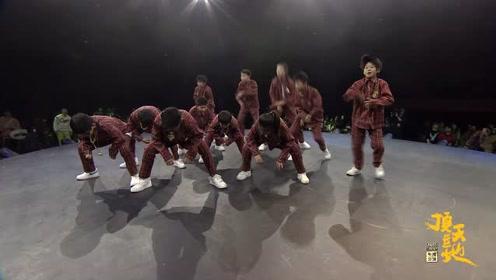 CASTER顶天立地公演-Super Elites