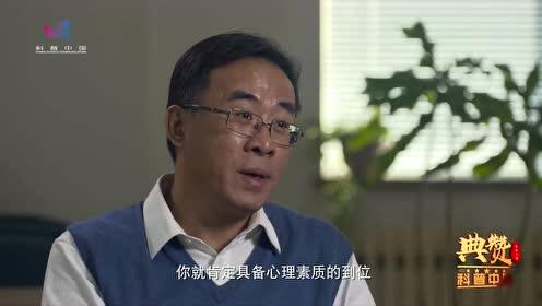 高文斌:服务是最好的科普